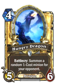 Hungry Dragon(14436) Gold.png