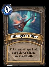Khadgar's Pipe(27440).png