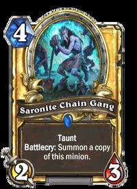 Saronite Chain Gang(62901) Gold.png