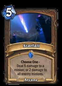 Starfall(464).png