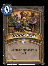 Destroy Deck(7892).png
