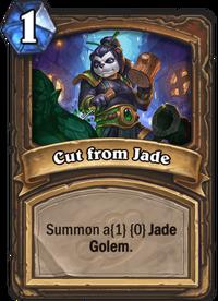 Jade Idol(49782).png