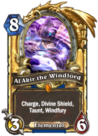 Al'Akir the Windlord(335) Gold.png