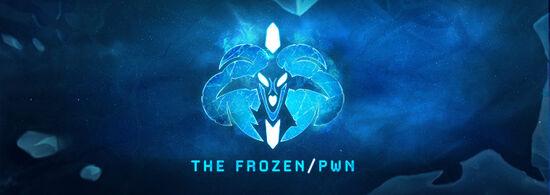 The Frozen Pwn.jpg