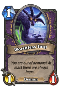 Worthless Imp(230).png