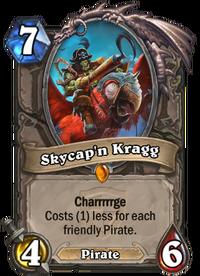 Skycap'n Kragg(22260).png