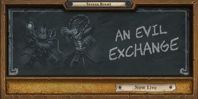 An Evil Exchange banner.jpg