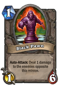Black Pawn(42242).png