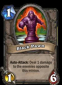 Black Pawn(42242).png