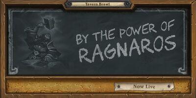 By the Power of Ragnaros.jpg