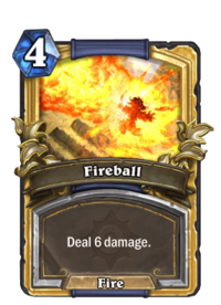 Fireball(522) Gold.png