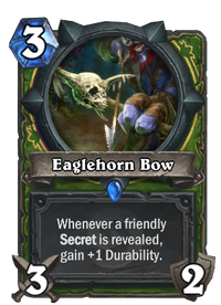 Eaglehorn Bow(363).png