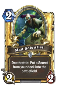 Mad Scientist(7748) Gold.png