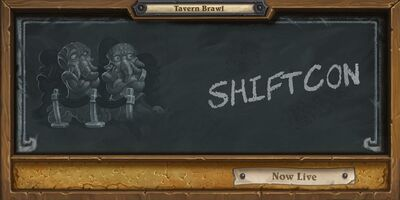 ShiftCon banner.jpg