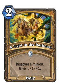 A Light in the Darkness(35237).png