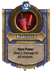 https://hearthstone.gamepedia.com/media/hearthstone.gamepedia.com/thumb/d/d5/Bladestorm%2862925%29.png/200px-Bladestorm%2862925%29.png?version=8d171cd915c49a512d3c37bfea17b7c7