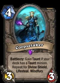Corpsetaker(61832).png