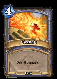 Fireball(522).png