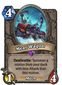 Meat Wagon(62849).png