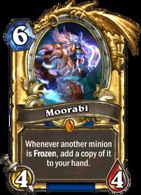 Moorabi(62845) Gold.png