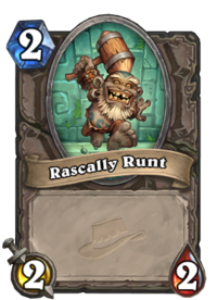 Rascally Runt(27499).png