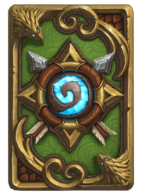 Card back-Alleria.png
