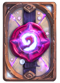 Card back-Medivh's Invitation.png