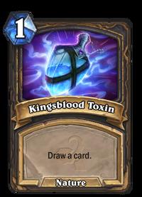 Kingsblood Toxin(35289).png