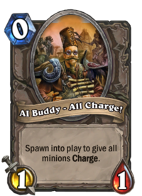 AI Buddy - All Charge!(12317).png