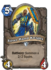 Silver Hand Knight(648).png