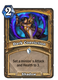 Dark Conviction(62932).png