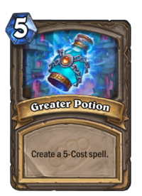 Greater Potion(49801).png