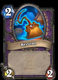 Broom(42199).png