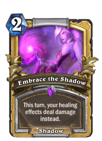 Embrace the Shadow(33176) Gold.png