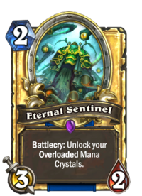 Eternal Sentinel(35231) Gold.png