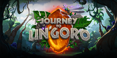 Journey to Un'Goro banner2.png