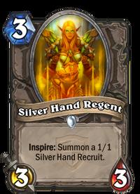 Silver Hand Regent(22275).png