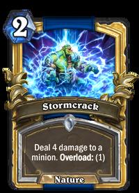 Stormcrack(35227) Gold.png