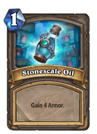 Stonescale Oil(49820).png