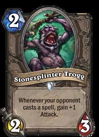 Stonesplinter Trogg(12266).png
