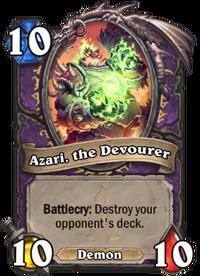 Azari, the Devourer(73328).png