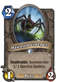 Haunted Creeper(7756).png
