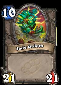 Jade Golem(49870).png