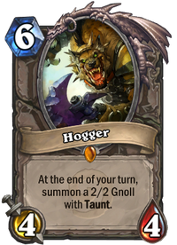 Hogger(39).png