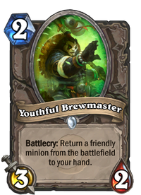 Youthful Brewmaster(247).png