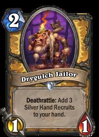 Drygulch Jailor(73329).png