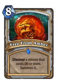 Free From Amber(55542).png