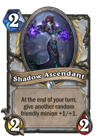 Shadow Ascendant(62882).png