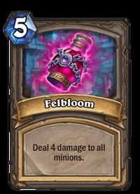 Felbloom(49807).png