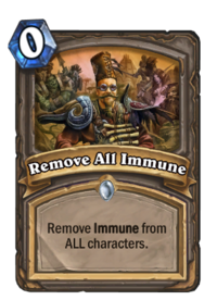 Remove All Immune(27508).png